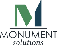 Monument Solutions - Cemetery Restoration Services